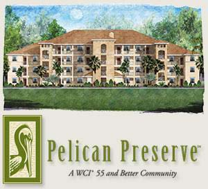 Read More About Pelican Preserve